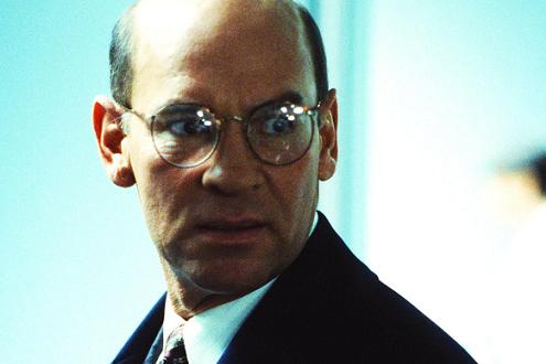 xfiles-zero-sum-set-mitch-pileggi-001-small.jpg
