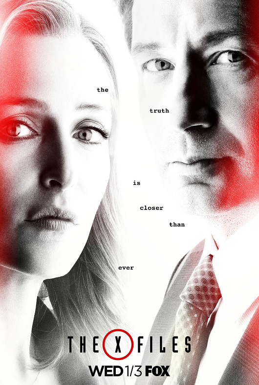 xfiles2018poster.png
