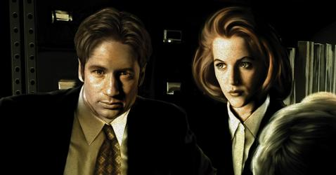 xfiles_comic_book_2009_small.jpg