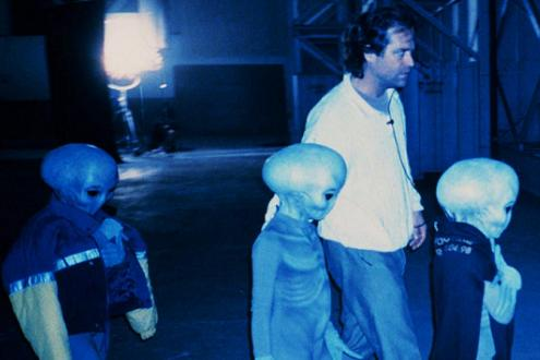 xfiles_frank_spotnitz_children_smaller.jpg