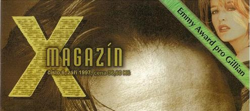 xmagazin_zari_1997_xgirl_a_small.jpg
