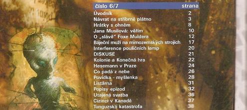 xmagazin_zari_1997_xgirl_b_small.jpg