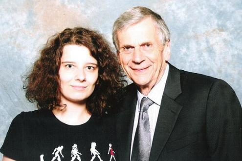 ziina_william_b_davis_a_small.jpg